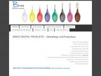 birke-dental-produkte.ch