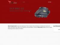 huf24.ch