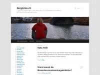 bergzicke.ch