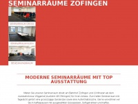 seminarrauminzofingen.ch