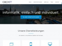 gexit.ch