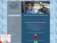 tm-driving.ch