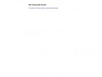 umzug-sorglos.ch