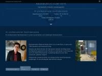 advo-mueller-wirth.ch