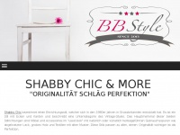bb-style-onlineshop.ch