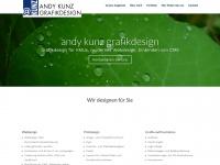 andy-kunz-grafikdesign.ch