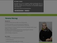 herzog-verena.ch
