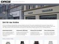 droz-zofingen.ch