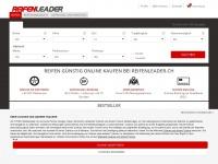 reifenleader.ch