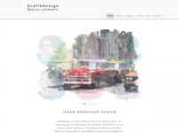 grafikdesign-lehmann.ch