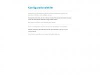 webfactory4u.ch