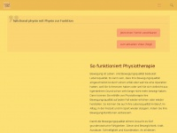 functionalphysio.ch
