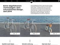 siech-cycles.ch