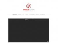 fokuspokus.ch