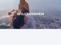 loginserver.ch