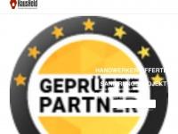 hausheld.ch