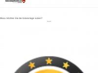 solaranlagekaufen.ch
