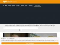coinpro.ch