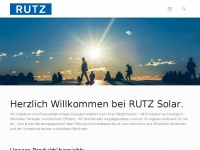 rutz-solar.ch