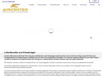 aircenter.ch