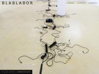 blablabor.ch