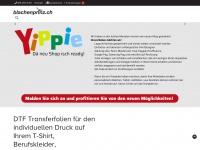 Blachenprinz.ch