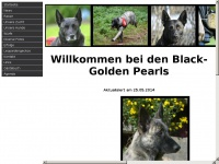 Blackgoldenpearls.ch