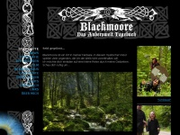 Blackmoore.ch