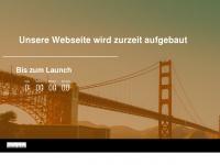 Blacknet.ch
