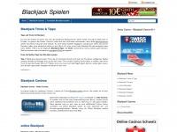 blackjack-spielen.ch