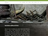 Blacksteel.ch