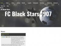 Blackstars.ch