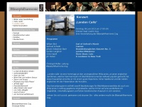 Blaeserphilharmonie.ch