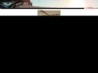 Blaesi-immobilien.ch