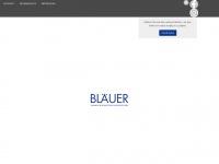 Blaeuer-uhren.ch