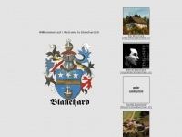Blanchard.ch