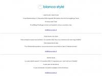 Blanca-style.ch