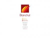 Blanchut.ch