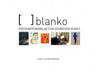blanko.ch
