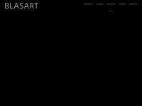 Blasart.ch