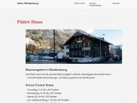 Blankenburg.ch