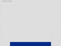 Blarer-zug.ch