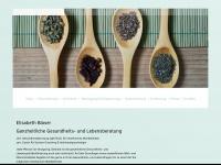 Blasercoaching.ch