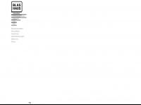 Blashaus.ch
