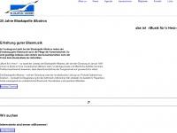 Blaskapelle-albatros.ch
