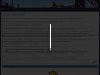 Blasmusik-zh.ch