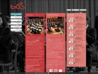 blasorchester.ch