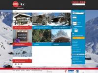 Blatten4you.ch