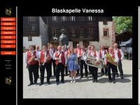 Blaskapelle-vanessa.ch