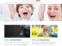 blaueskreuz-sg-app.ch